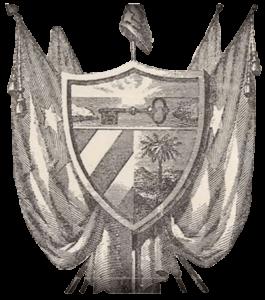 Cuban escudo